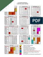 KALPEND 2016-2017.xls
