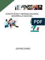 3. Constitución y Defensa Nacionall-1.ppt