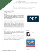 ASIC Verification_ Static Timing Analysis