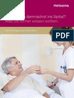 spitaleintrittsbroschuere-de.pdf