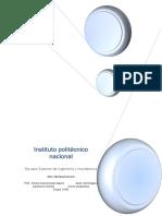 96189765-Calculo-de-Columnas-y-Trabes-de-Acero.pdf