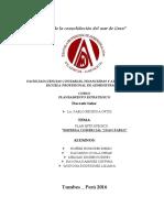 DIEGO ARMANDO NUÑEZ HONORES.pdf
