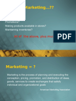 marketing management updated.ppt
