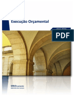 0516-SinteseExecucaoOrcamental_abril2016