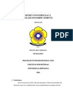SEMEN IONOMER KACA (Autosaved).docx