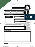 7 Class election.pdf