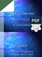 analytchem1221321