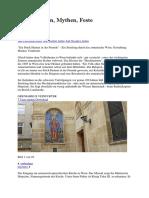 Armenian History and Armenian Diaspora I