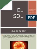 EL SOLxd