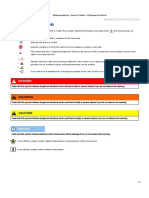 Polo Manual 1