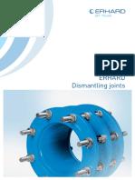 DS_ERHARD_dismantling_joints_EN.pdf