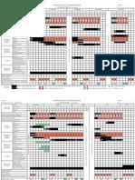 cls.0.pdf