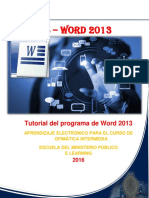 Manual de Word Avanzado 2013.pdf