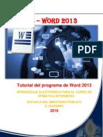Manual de Word Avanzado 2013.pdf