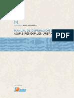Manual de depuracion de aguas residuales urbanas.pdf