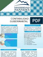 Contabilidad Gubernamental 20-30