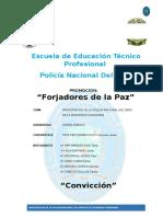 LA PNP EN LA SEG CIUDADANA.docx