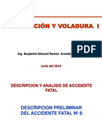 ACCIDENTE  FATAL Nº 8.pdf