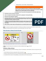 Polo Manual 2