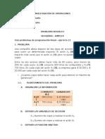 Amado - Espitia - Ruiz