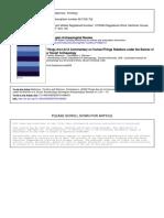 Webmoor+WitmoreNAR.pdf