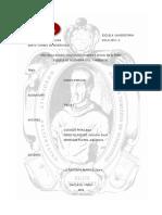 100530135-Monografia-Ondas-Sismicas.pdf