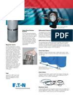 Eaton-Standard-Cast-Pipeline-Strainer-Options-&-Temporary-Strainers.pdf