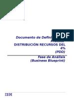 CAFAM-PDD-FIGL-Manual Medio Magnetico ChileDel 4%_ Resolución 742 y 645