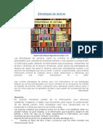 Estrategias de lectura PASARSELAS A 7° Y 8°.docx