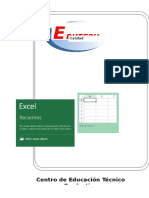 Excel13 basico