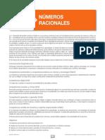 Guia Didactica Num Racionales-1