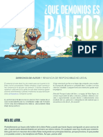 Que Demonios Es Paleo eBook 56b997b5-8b53-4dfd-8a4a-Ac0dbf09a226