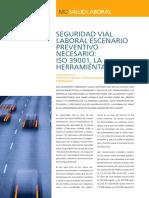 iso39001.pdf