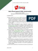 BO-DS-27632.pdf