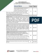 Catalogo Digital Proelectricos