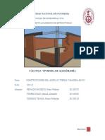 MEMORIA DE CALCULO FINAL 2015-2.docx