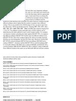 VW POLO_ VW POLO 9N MODULE CODING.pdf
