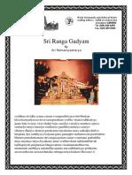 Sri_Ranga_Gadyam.pdf