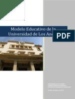 Modelo Educativo ULA.pdf