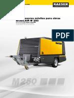 P-5250-MX-tcm57-365057 compresora