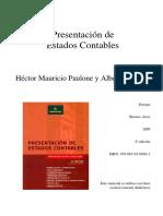 CONII_Paulone-Veiras_Unidad_6 (2)