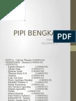 Pemicu 3 Blok 12.pptx