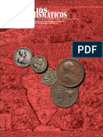 Youblisher.com-907243-Folios Numismatico Nro 77