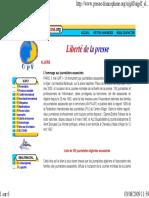 liste des journalistes assassinés.pdf