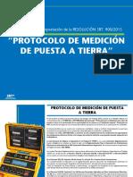 Images%5Cpdf%5CGuiaPracticaMedici0nDelValorDePuestaaTierra