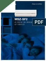 MSZ-SF