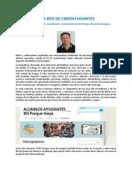 articulo UNA RED DE CIBERAYUDANTES copoe.pdf