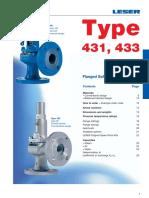 Type_431_433_EN.pdf