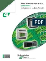 Manual teorico practico shndeider.pdf