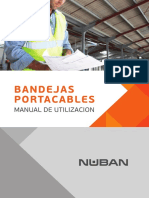 manual-nuban-20131.pdf
